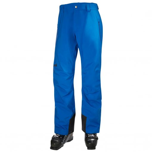 Helly Hansen Mens Ski Essentials Legendary Insulated Pant