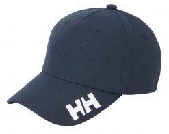 Helly Hansen Unisex Crew Cap