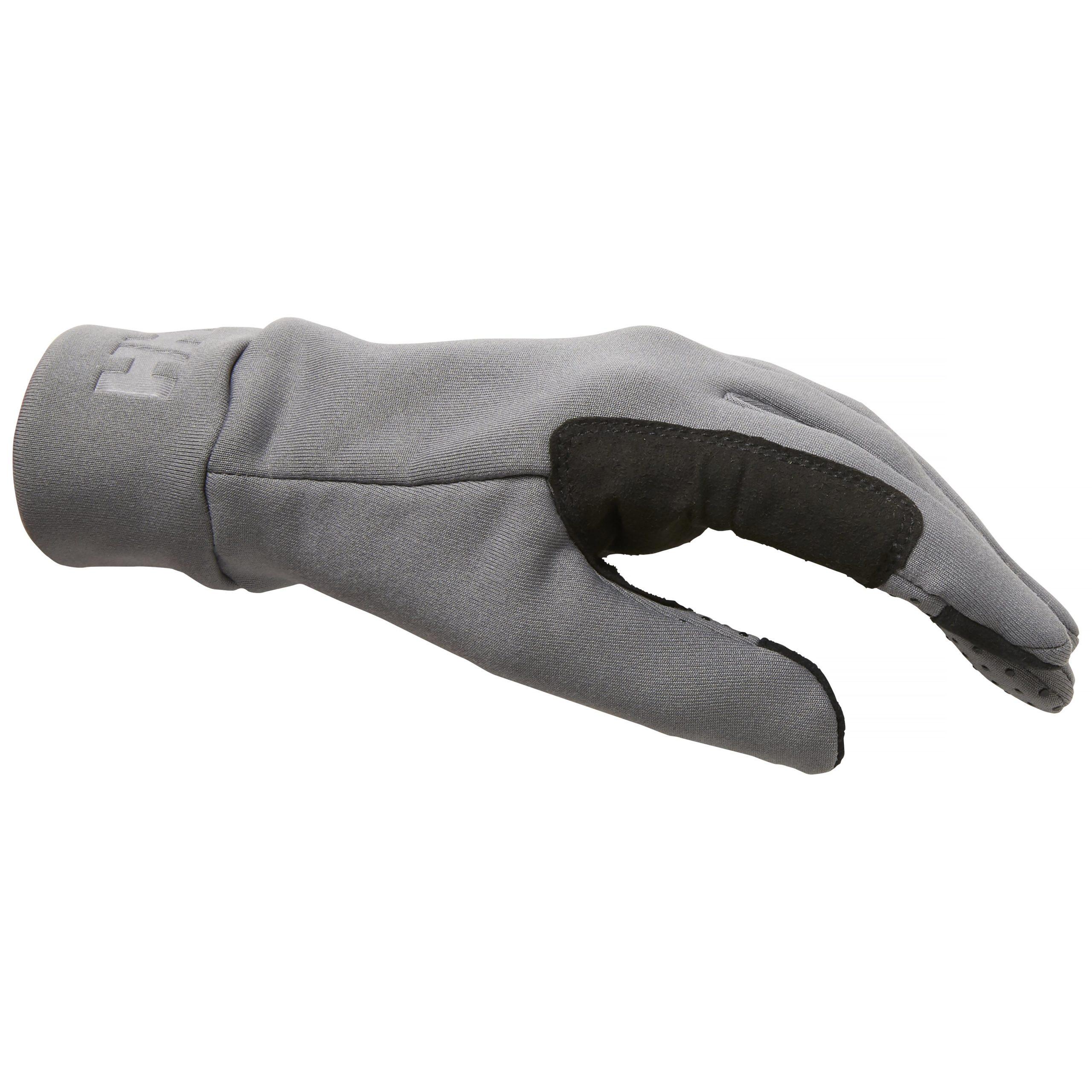 Adulto Helly Hansen Hh Fleece Touch Liner Guanti Unisex