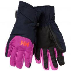 Helly Hansen Jr Swift Ht Gloves