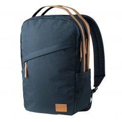 Helly Hansen Copenhagen Backpack