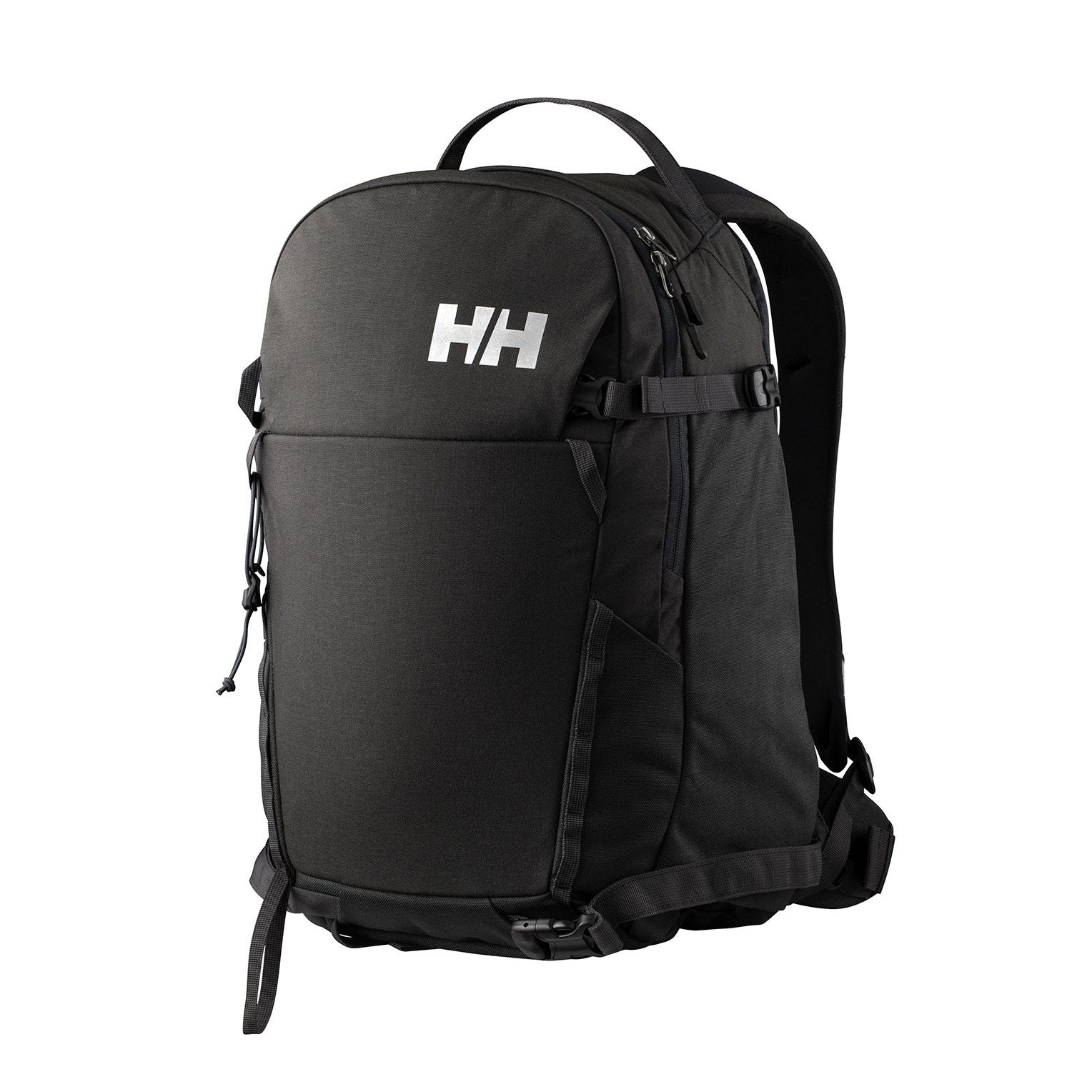Övertalning Badkar Beskrivning  Helly Hansen Unisex Ullr 25L Backpack | Big Weather Gear | Helly Hansen  Newport