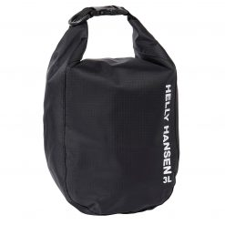 Helly Hansen HH Light Dry Bag 3L Travel Bag