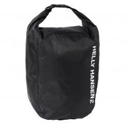 Helly Hansen HH Light Dry Bag 7L Travel Bag