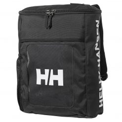 Helly Hansen HH Duffel Backpack Travel Bag