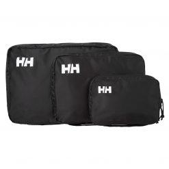 Helly Hansen Classic Travel Bag