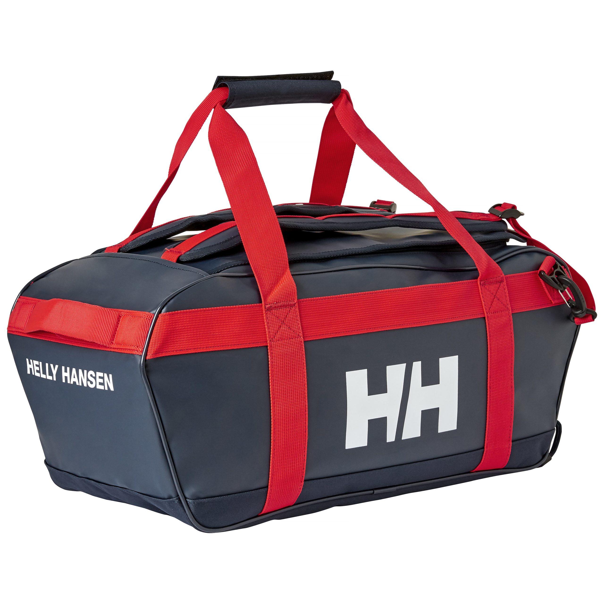 Helly Hansen HH Scout Duffel M Sac de Sport