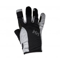 Helly Hansen Sailing Long Gloves