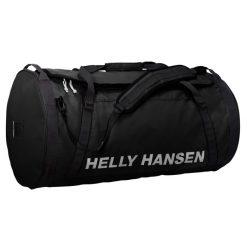 Helly Hansen Duffel Bag 2 90L