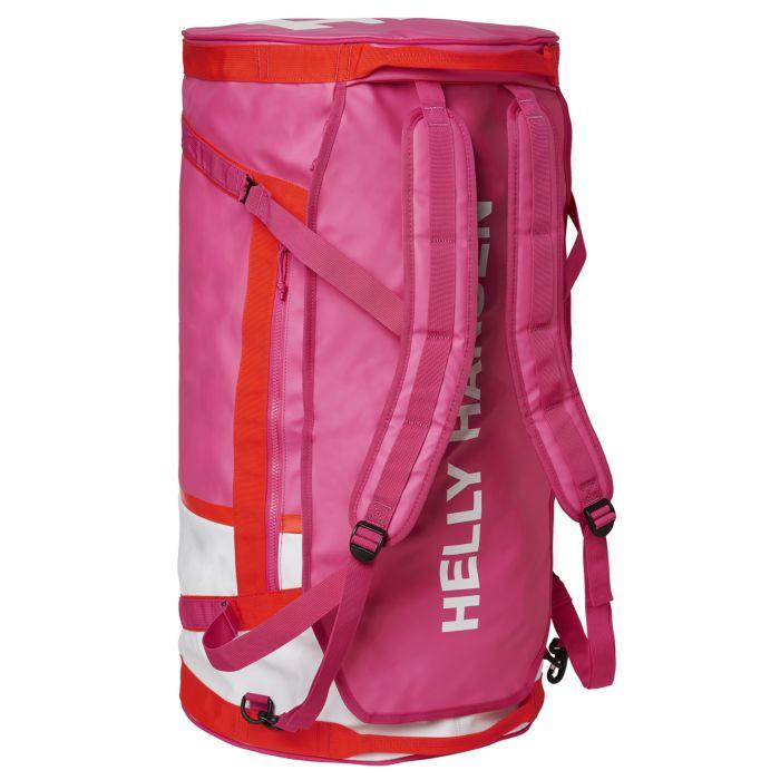 6c2e7dbbdf4 Helly Hansen Duffel Bag 2 70L - Big Weather Gear | Helly Hansen Newport