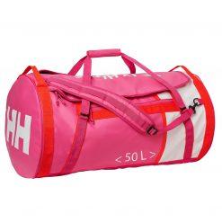 Helly Hansen HH Duffel Bag 2 50L Travel Bag