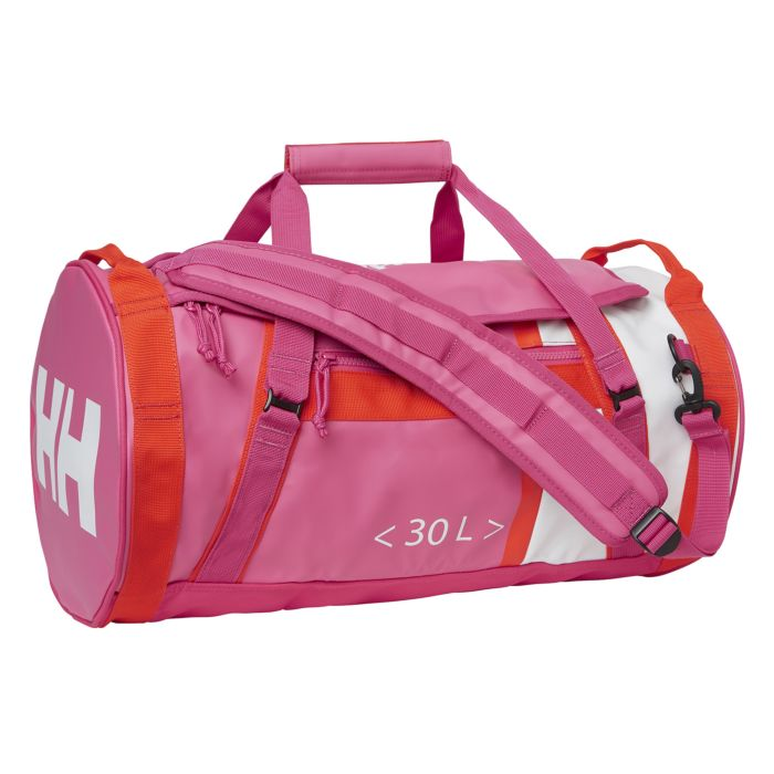 05fc2bdc699 Helly Hansen Duffel Bag 2 30L - Big Weather Gear | Helly Hansen Newport