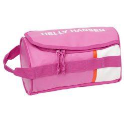 Helly Hansen Wash Bag 2
