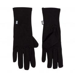 Helly Hansen HH Lifa Merino Liner Gloves