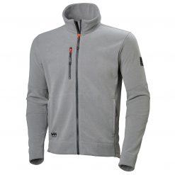 Helly Hansen Tradesmen Fleece Kensington Fleece Jacket
