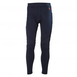 Helly Hansen Baselayer Warm HH Lifa Max Pant