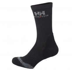 Helly Hansen Accessories HH Lifa Merino Winter Sock