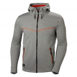 Helly Hansen Tradesmen Jacket Chelsea Evolution Hood