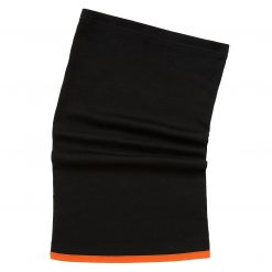 Helly Hansen Accessories Warm HH Lifa Merino Neck Gaiter