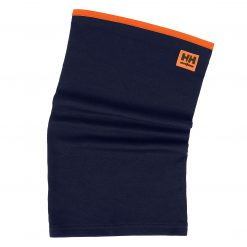Helly Hansen Accessories Warm HH Lifa Max Neck Gaiter