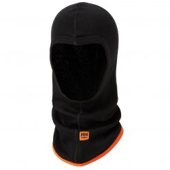 Helly Hansen Accessories Warm HH Lifa Max Balaclava